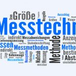 Messtechnik (Messen, Messmethode) – © fotodo - fotolia.com